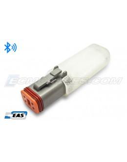 Buell Tuner BT for ECMDroid ECMSpy  - for Buell Stock ECM