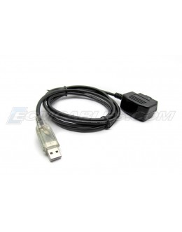 OBDLINK MBB Spy/Diagnostics USB Cable for ZERO Motorcycles