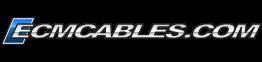 ECMCables.com